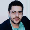 Freelancer Juan J. G. H.