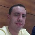 Freelancer Rodrigo M. d. O.