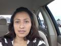 Freelancer Lorena H.