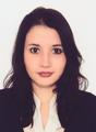 Freelancer Lina A. M.