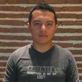 Freelancer Andres S.