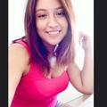 Freelancer Dayanne S.