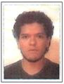 Freelancer Cesar U. G. R.