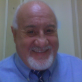 Freelancer Jose M. A.