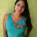 Freelancer Nelsy A.