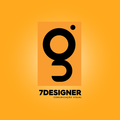 Freelancer G7DESI.