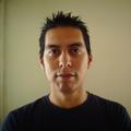 Freelancer Adrian G. G. A.