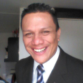 Freelancer Marco A. L. A.
