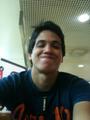 Freelancer Rhanzes A.