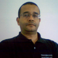 Freelancer Ronilson G.