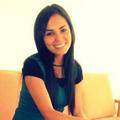 Freelancer Karen B. G.