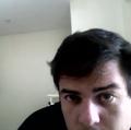 Freelancer Leandro S. R. M.
