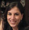 Freelancer Elisa C. F.