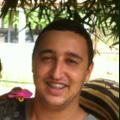 Freelancer Danilo N.