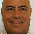 Freelancer Rodolfo M. C.