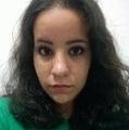 Freelancer Maria L. A. d. S.