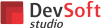 Freelancer DevSoft S.