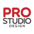 Freelancer Pro S. D.