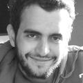 Freelancer Paulo G.
