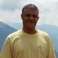 Freelancer Carlos R. L. J.