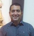 Freelancer Gustavo A. Z. N.