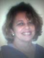 Freelancer Marcia R. Q.