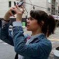 Freelancer Gabryelle L.