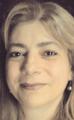 Freelancer María M. C.