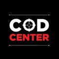 Freelancer <COD C.