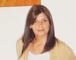 Freelancer Patricia S. T.