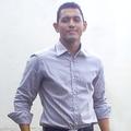 Freelancer Nestor C.