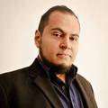 Freelancer José I. V. H.