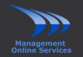 Freelancer Management O. S.