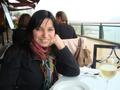 Freelancer Andreina I. M. C.