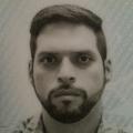 Freelancer Regulo L.