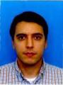 Freelancer Paulo E. T. V.