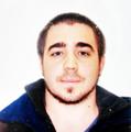 Freelancer Sebastián V.