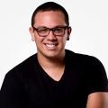 Freelancer José P.