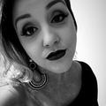 Freelancer Luana R.