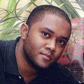 Freelancer ALEXANDER C. O.