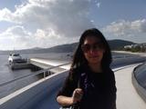Freelancer Mayane M.
