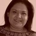 Freelancer Gilma J.