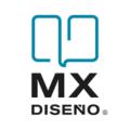 Freelancer MX D.
