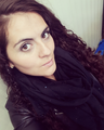 Freelancer Paola S. C.