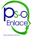 PSO E.