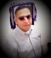 Freelancer Carlos E. M. P.