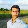 Freelancer Daniel s. r.