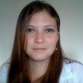 Freelancer Alice M.