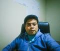 Freelancer Carlos A. M. L.