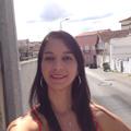 Freelancer Gabriela V. F.